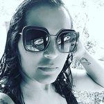 Brechó Miriam Diniz