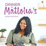 Dinner@Matloha's