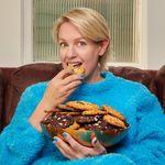 Julie Van Rosendaal
