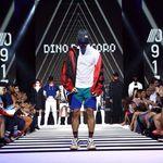 Dino Bancoro