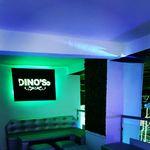 Dino's HD Disco Bar_oficial