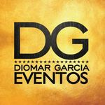 DIOMAR GARCIA EVENTOS