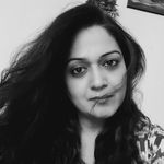 Dipika Singh   Mom Blogger