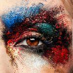 Sabina Dipner - MakeUp Artist