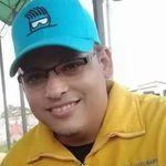 Diputado Francisco Ortiz