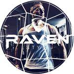 Dirk Raven