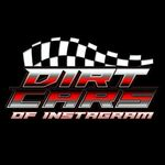 THE DIRT LIFE