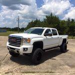 DirtRoad Trucking