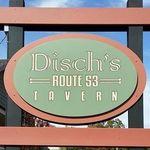 Disch's Tavern