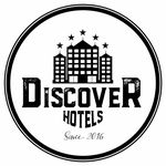 Discover Hotels