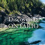 Christine - Discover Ontario