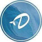 Discover Ocean