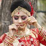 Disha's Bridal Studio