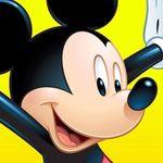 迪士尼台灣 Disney Taiwan