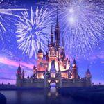 Walt Disney Studios UK