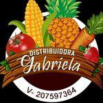 DISTRIBUIDORA GABRIELA