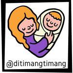 Tips parenting Kekinian