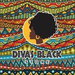 Divas Black Store