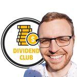 Dividends   Passive Income💰