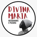Divina Maria Restaurante