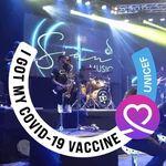 DivineConcertSound