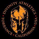 Divinity Athletics