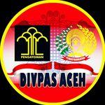 Divisi Pemasyarakatan Aceh