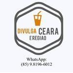 🏖 Divulga Ceará & Região 🏖