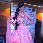Nilisha Dixit