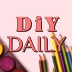DiY_DailY