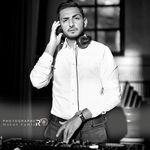 Armin Zamani • • Stockholm