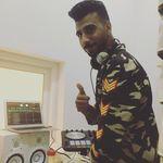 DJ_3sOoM