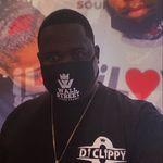 DJ-CLIPPY-WALLSTREET-SOUND