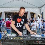 DJ Uniq