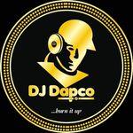 DJ DAPCO #BurnItUp🎼🇳🇬🔥