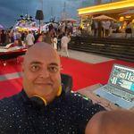 DJ Diablo V