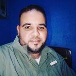 DjFreddy Rodriguez