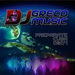 Dj Greco Music