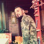 🇹🇷 DJ Hakan Keleş🇹🇷