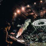 DJ KAN-i 🇮🇳