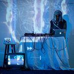 DJ KenZo🇸🇱