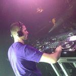 DJ KRE DUB DAMAGE
