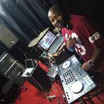 Khalid Uled DJ K U