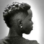 DJ Melz