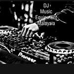 DJ Music Workshop KL Malaysia