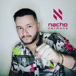 Nacho Carmona  🇻🇪