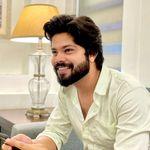 DJ NADDY