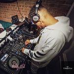DJ NEYMZ