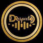 OFFICIAL DJ RESPECTO 🇹🇿