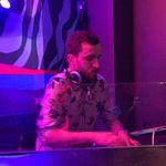 DJ Ross K
